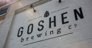 Goshen Dining Days @ Downtown Goshen, Indiana | Goshen | Indiana | United States