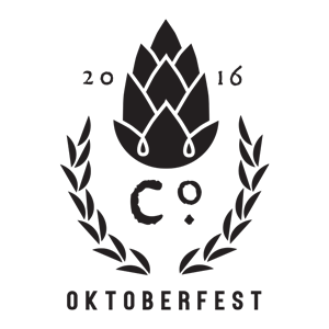 Two weeks of Oktoberfest @ Goshen Brewing Company | Goshen | Indiana | United States