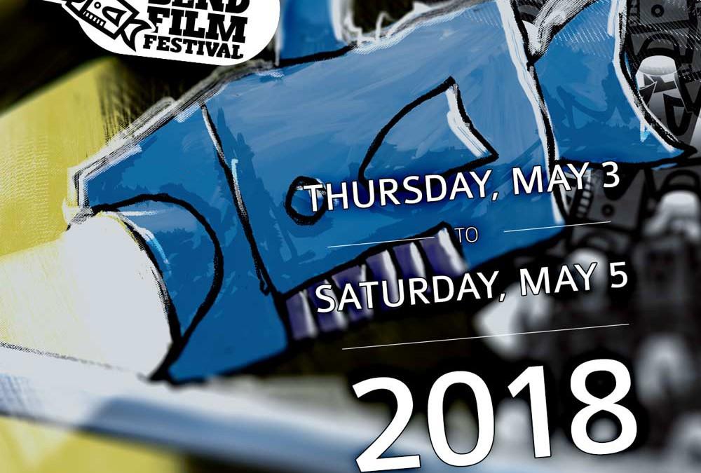 River Bend Film Festival