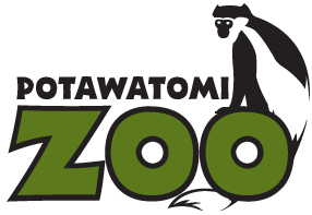 Zoo Brew @ Potawatomi Zoo | South Bend | Indiana | United States