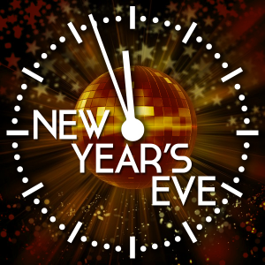 New Year's Eve Party @ Ignition Music Garage | Goshen | Indiana | United States