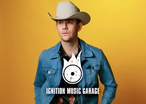 Sam Outlaw wsg Michaela Anne @ Ignition Music Garage | Goshen | Indiana | United States