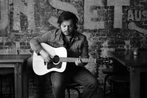 David Ramirez wsg Lucette @ Ignition Music Garage | Goshen | Indiana | United States