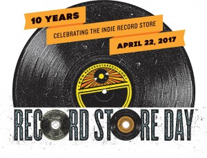 Record Store Day @ Ignition Music Garage | Goshen | Indiana | United States