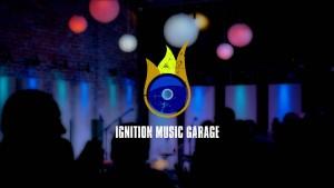 Tumbleweed Jumpers, The Fury, & Elephant Rescue @ Ignition Music Garage | Goshen | Indiana | United States