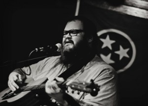 John Moreland wsg Micah Schnabel @ Ignition Music Garage | Goshen | Indiana | United States