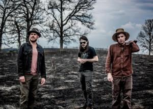 The Pines @ Ignition Music Garage | Goshen | Indiana | United States