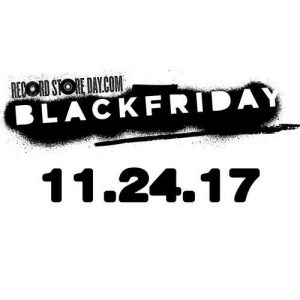 Record Store Day: Black Friday @ Ignition Music Garage | Goshen | Indiana | United States