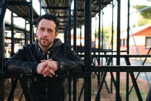 Will Hoge @ Ignition Music Garage | Goshen | Indiana | United States