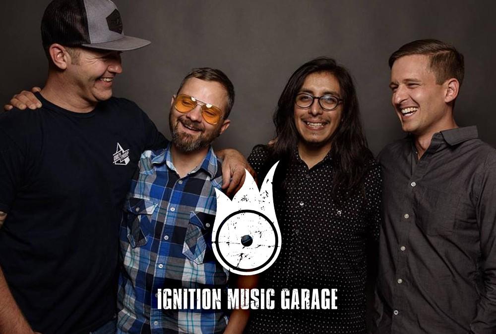 Ignition Showcase