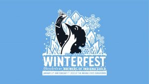 12th Annual Brewers of Indiana Guild Winterfest @ Indianapolis State Fairgrounds | Indianapolis | Indiana | United States
