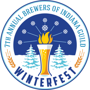 Brewers of Indiana Guild Winterfest @ Indianapolis State Fairgrounds | Indianapolis | Indiana | United States