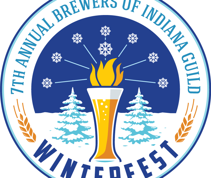 9th Annual Brewers of Indiana Guild Winterfest