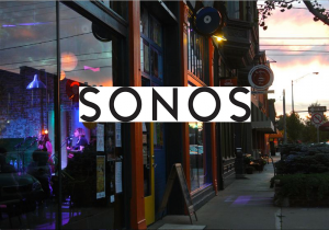 SONOS demo day @ Ignition Music Garage | Goshen | Indiana | United States
