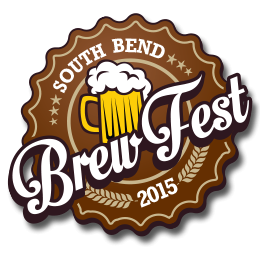 South Bend Brewfest @ Century Center | South Bend | Indiana | United States
