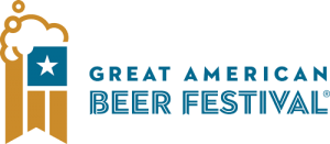 Virtual Great American Beer Fest @ Goshen Brewing Company | Goshen | Indiana | United States