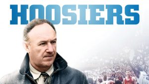 Bike-in movie: Hoosiers @ Goshen Brewing Company | Goshen | Indiana | United States