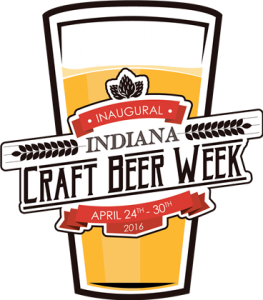 Indiana Craft Beer Week @ Goshen Brewing Company | Goshen | Indiana | United States
