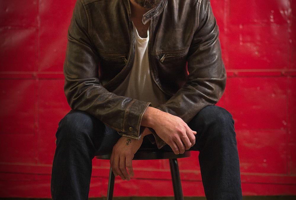 Matt Gabriel