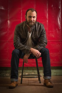 Matt Gabriel @ Goshen Brewing Company | Goshen | Indiana | United States