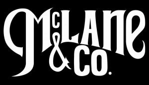 Mitch McLane & Co. @ Goshen Brewing Company | Goshen | Indiana | United States