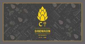 Can release: Bandwagon NEIPA @ Goshen Brewing Company | Goshen | Indiana | United States