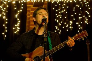 The Chris Collat Project @ Goshen Brewing Company | Goshen | Indiana | United States