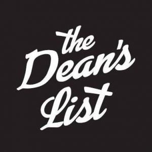 The Dean's List @ Goshen Brewing Company | Goshen | Indiana | United States