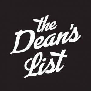 The Dean's List @ Goshen Brewing Company | Goshen | Indiana | United States