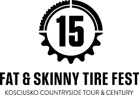 Fat & Skinny Tire Fest @ Village at Winona | Winona Lake | Indiana | United States