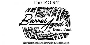 The F.O.R.T. Barrel-Aged Beer Festival @ Rudy's | Goshen | Indiana | United States
