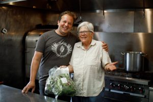 Goshen Millrace Farmer's Market Fundraiser/Thursday special @ Goshen Brewing Company | Goshen | Indiana | United States