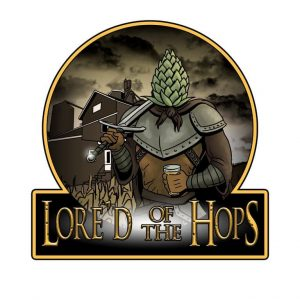 Lore'd of the Hops Brewfest @ Hop Lore Brewing | Goshen | Indiana | United States
