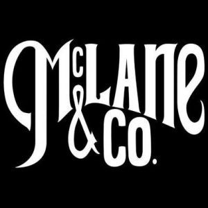 McLane & Co. @ Goshen Brewing Company | Goshen | Indiana | United States