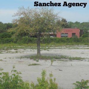 Sanchez Agency @ Goshen Brewing Company | Goshen | Indiana | United States