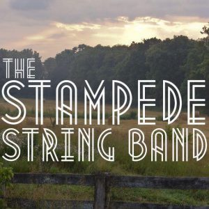 The Stampede String Band @ Goshen Brewing Company | Goshen | Indiana | United States