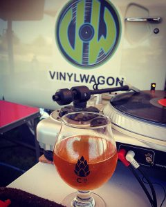 Third Thursday Vinyl Night @ Goshen Brewing Company | Goshen | Indiana | United States