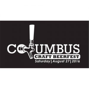 Columbus Craft Beerfest @ Mill Race Park, Columbus, IN | Columbus | Indiana | United States