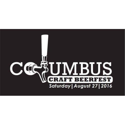 Columbus Craft Beerfest
