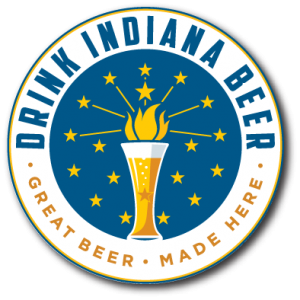 22nd Annual Indiana Microbrewers Festival @ Historic Military Park, Indianapolis | Indianapolis | Indiana | United States