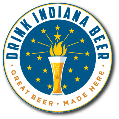 22nd Annual Indiana Microbrewers Festival