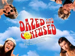 Bike-in movie: Dazed and Confused @ Goshen Brewing Company | Goshen | Indiana | United States