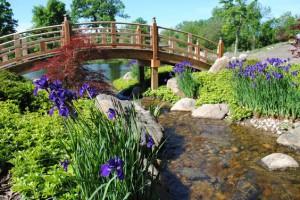 Taste of the Gardens @ Wellfield Botanic Gardens | Elkhart | Indiana | United States