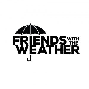 Friends with the Weather wsg Sadie Gustafson-Zook @ Goshen Brewing Company | Goshen | Indiana | United States