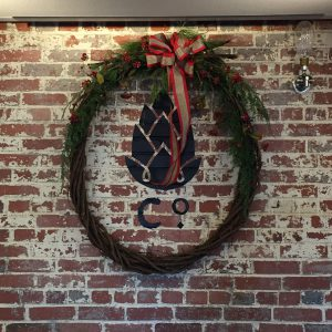 Holiday Hours @ Goshen Brewing Company | Goshen | Indiana | United States