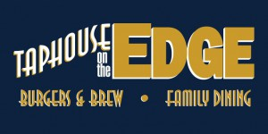 GBCo. tap take-over @ Taphouse on the Edge | South Bend | Indiana | United States