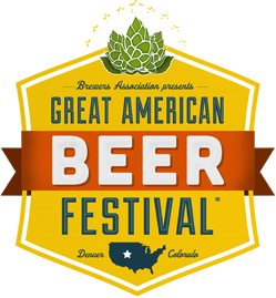 Great American Beer Festival @ Denver Colorado Convention Center | Denver | Colorado | United States