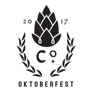 Oktoberfest party @ Goshen Brewing Company | Goshen | Indiana | United States