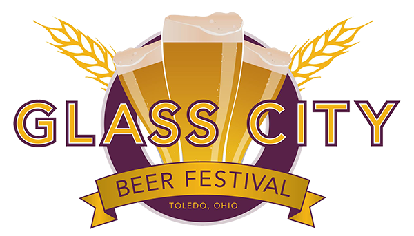 Glass City Beer Festival