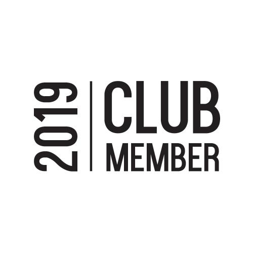 2019 Mug Club